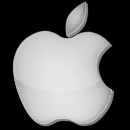 grey_apple