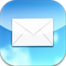how to set up second email on iphone