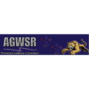 AGWSR School District