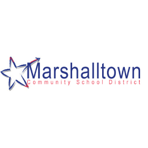 Marshalltown School District