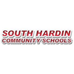 South Hardin School District