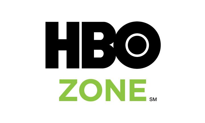 HBO ZONE