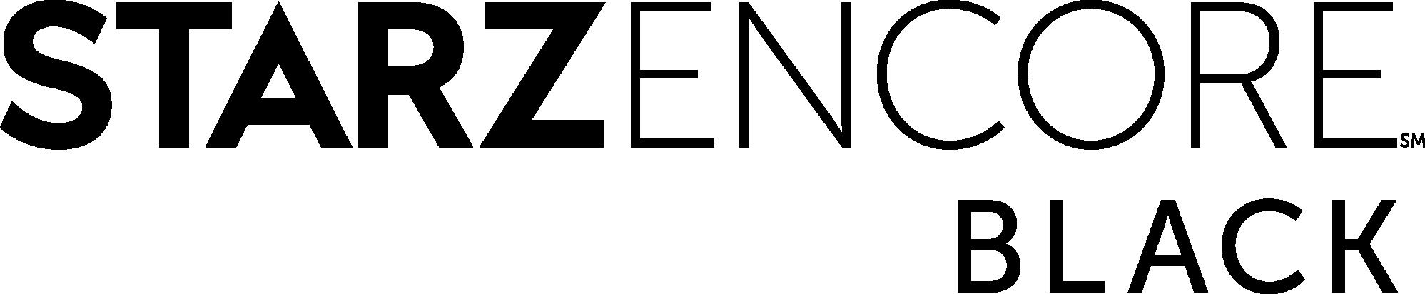 STARZENCORE BLACK