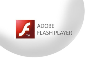 adobe-flash-player2